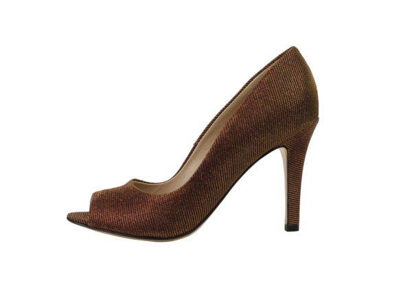 schoenen feestdagen
